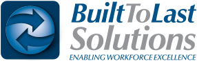 Built to Last Solutions, LLC